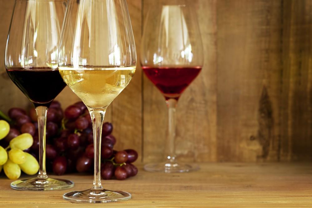 Zero tolerance: No safe level of alcohol, study says