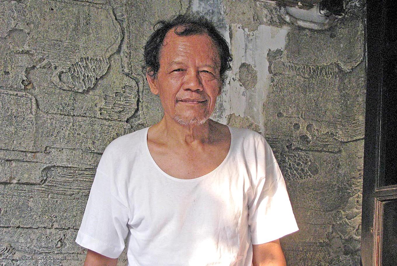 Obituary: Literary scene mourns the death of Hamsad Rangkuti