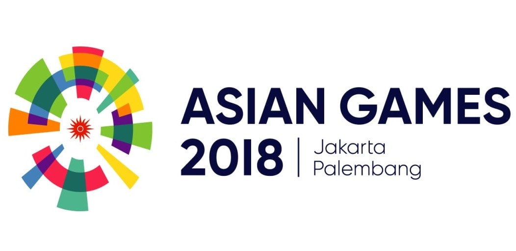 Indonesian archers collect silver and bronze at Asian Games
