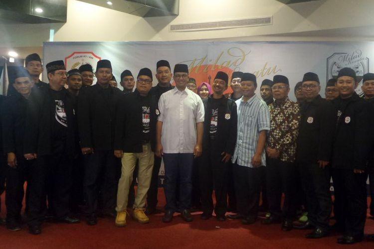 Jakarta creates new posts to improve development planning