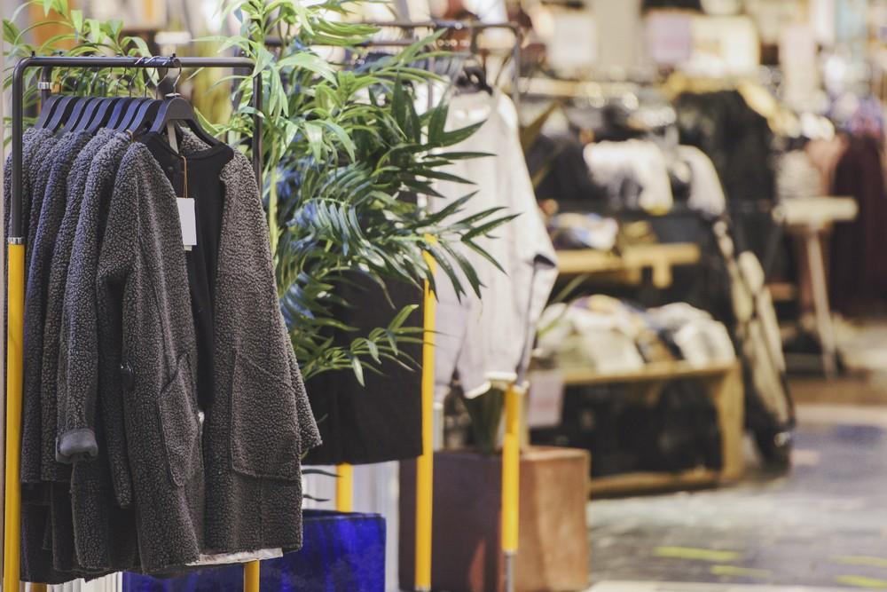 Pekan Raya Indonesia returns with 80 local brands