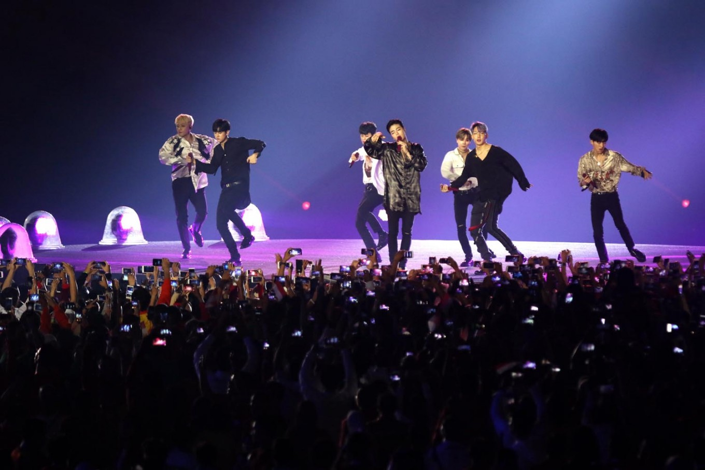 iKON's Ju-ne faces backlash for Instagram post ahead of group's comeback