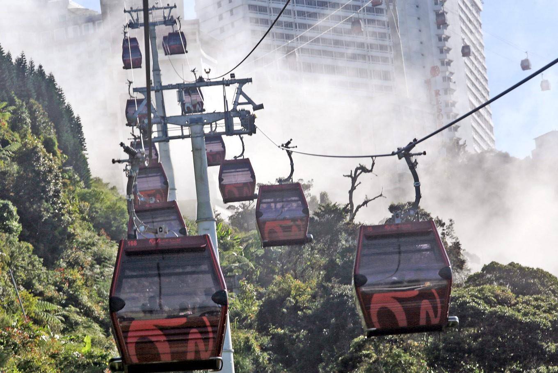 Disney, Fox sued over theme park in Malaysia