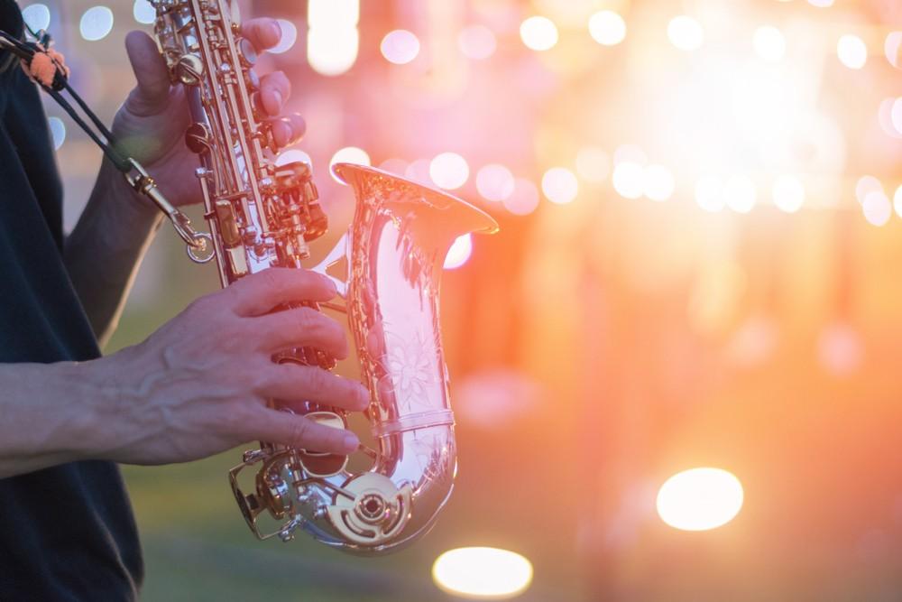 Aceh hosts jazz festival