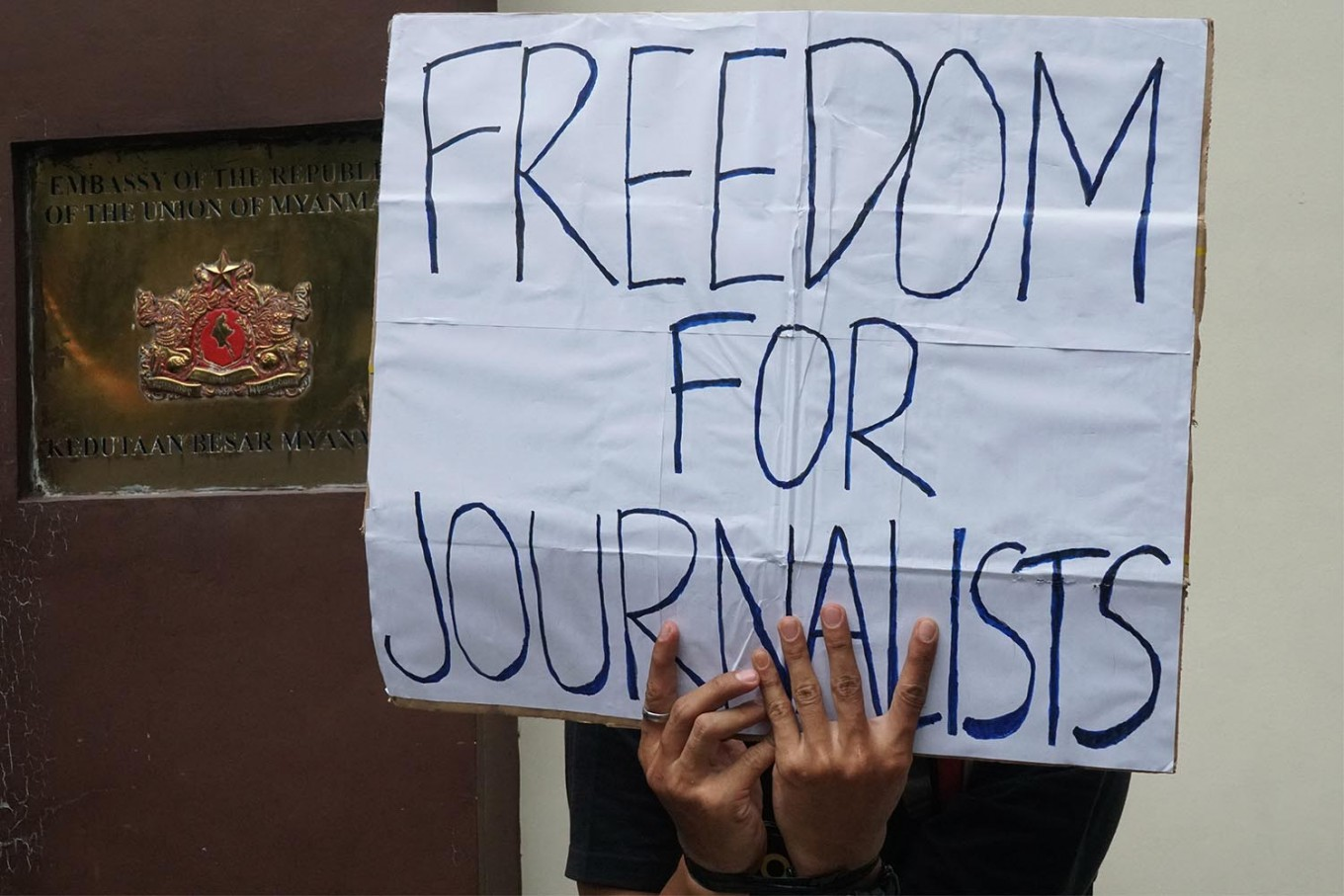Media labor unions needed more than ever in precarious times: Journalists