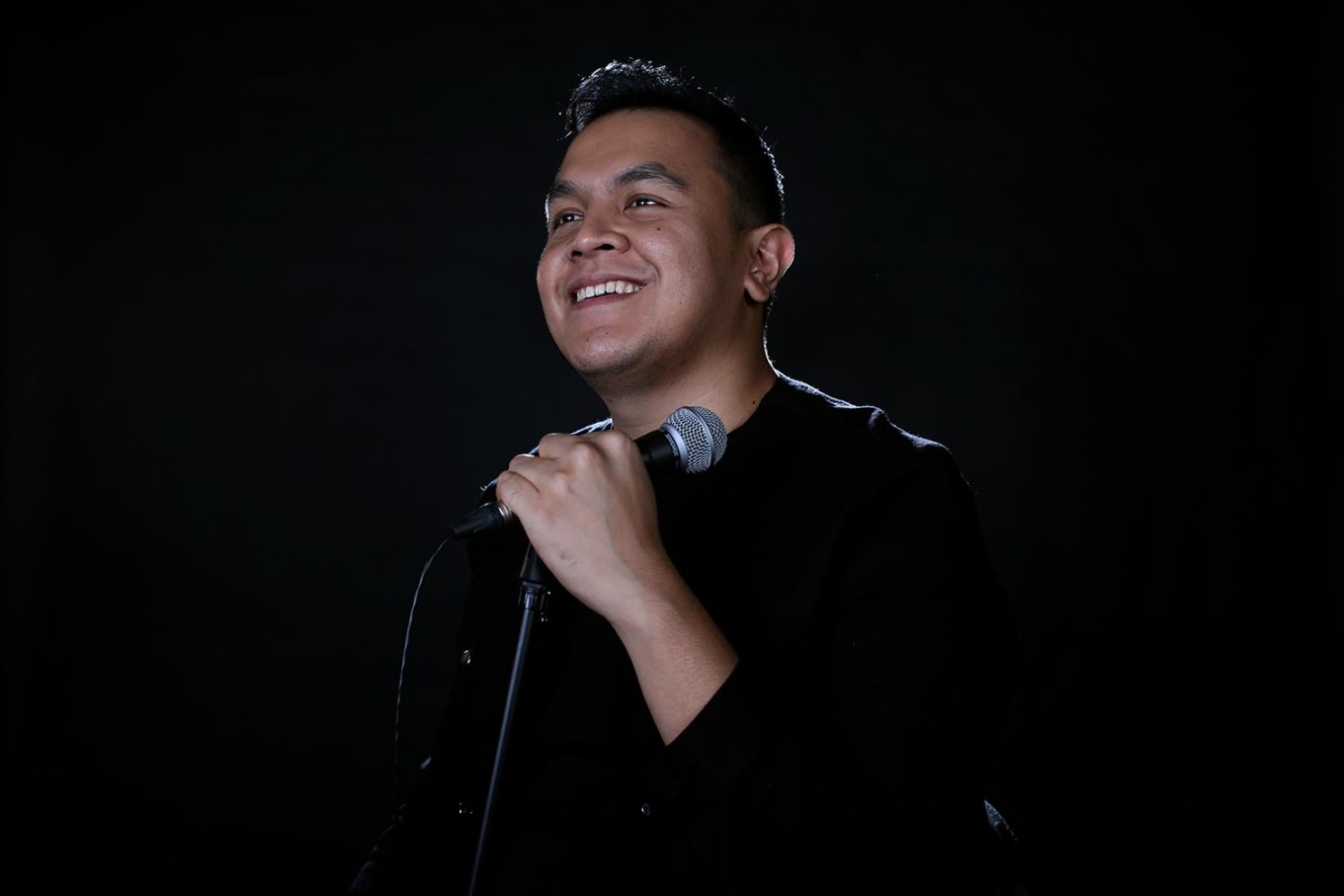 Tulus' 'Monokrom' concert to feature 100 musicians