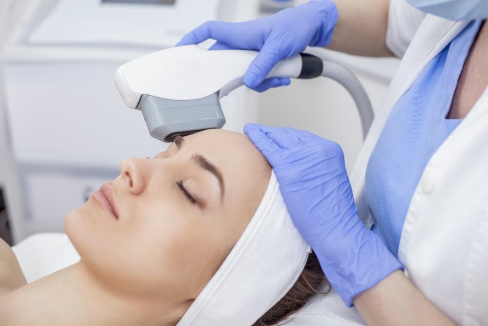 Busting myths surrounding laser skin treatment