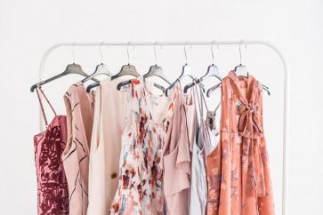 Singaporean fashion rental platform Style Theory gains ground in Indonesia