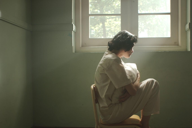 Marissa Anita makes horror debut in Joko Anwar's 'A Mother's Love'