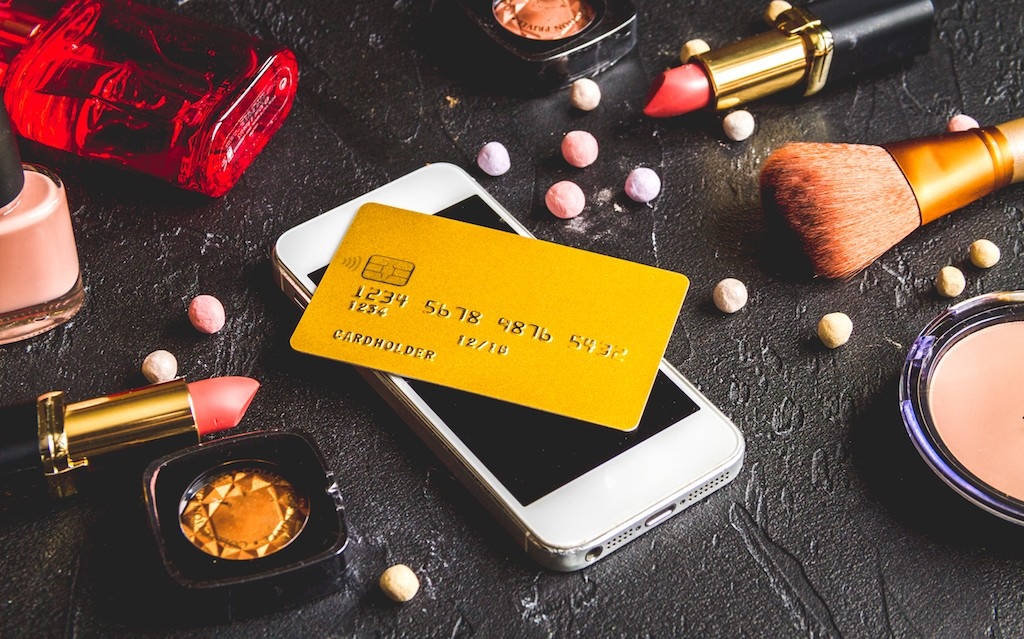 Zalora launches online collaboration with Make Up For Ever