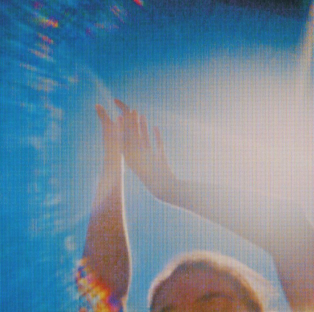 Album Review: 'Morningside' by Fazerdaze