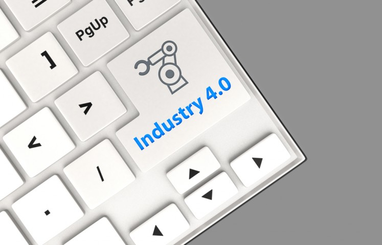 A sustainable Industry 4.0