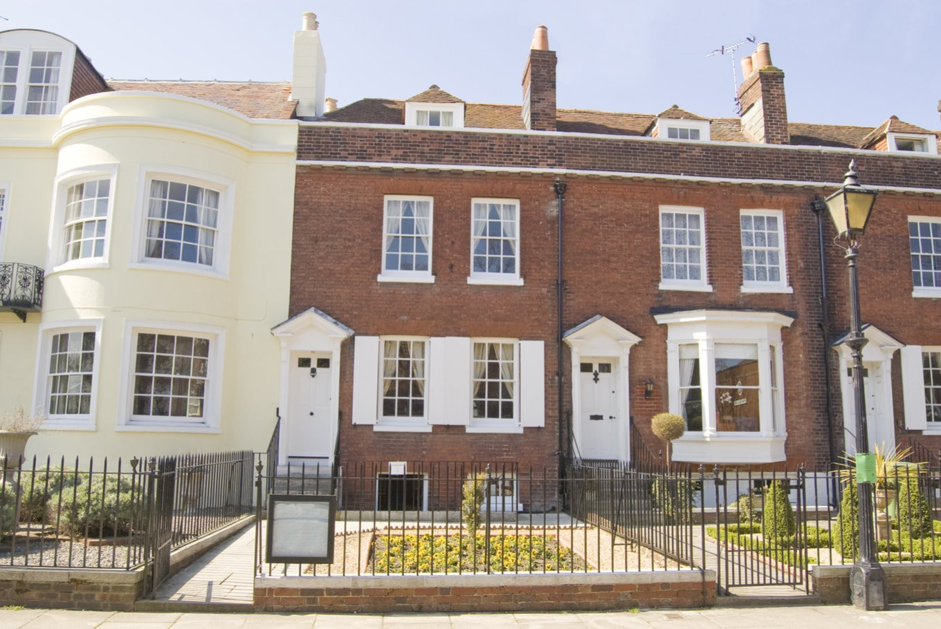 Charles Dickens Birthplace Museum offers glimpse into his life and times
