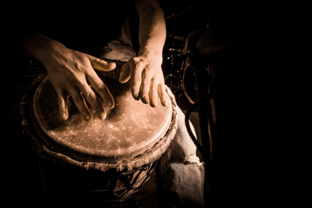2,000 percussionists to perform in Aceh International Rapa'i Festival