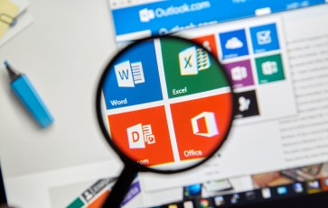 Microsoft rolls out new Office, security, cloud offerings