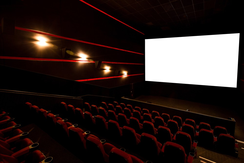 Asia's widest IMAX screen installed in Guizhou