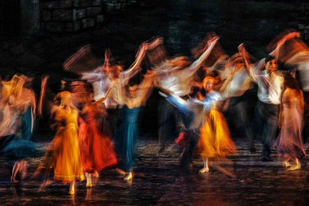 Teater Garasi to facilitate festivals on diversity