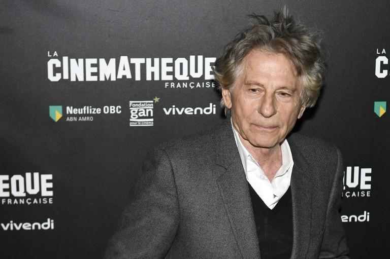 'J'accuse': Polanski takes on Dreyfus Affair in new film