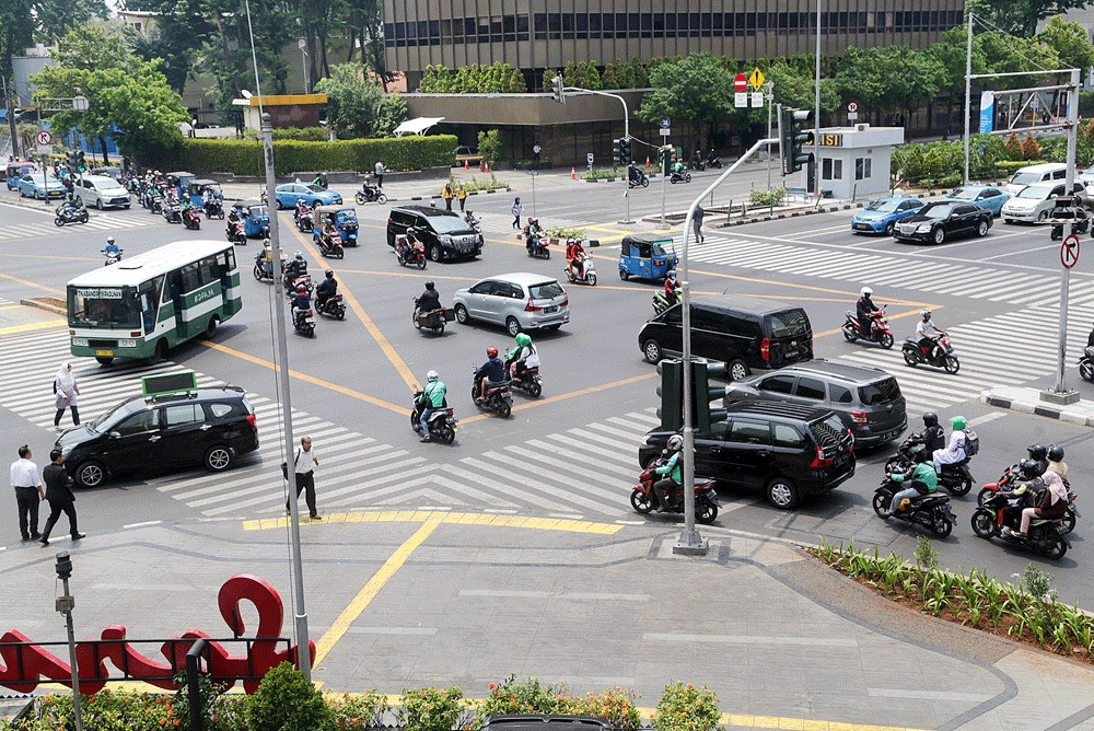 With freedom to break law on roads, comes deadly accidents