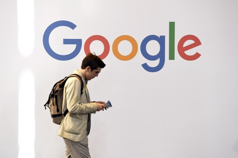 Media group study finds Google makes billions from news