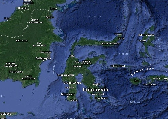 Small quakes hit Southeast, South Sulawesi