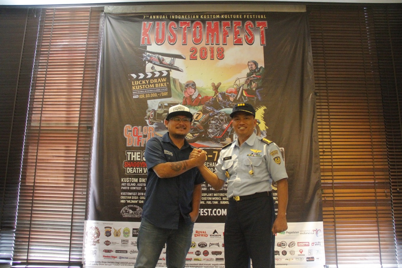 Kustomfest 2018 to kick off Saturday, highlighting custom aircraft