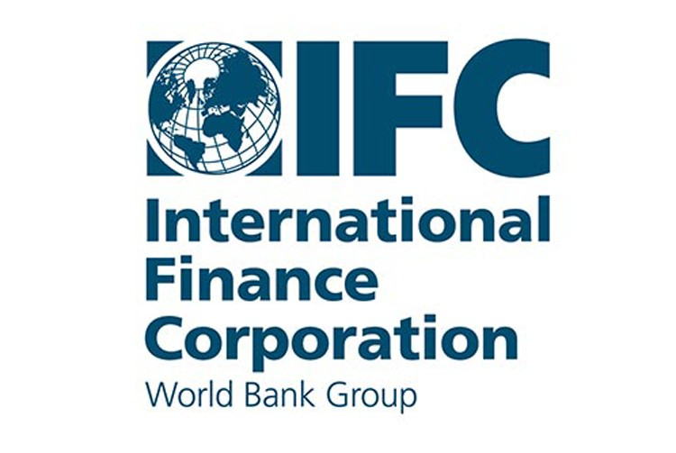 IFC's Komodo green bond raises $134m for climate investments