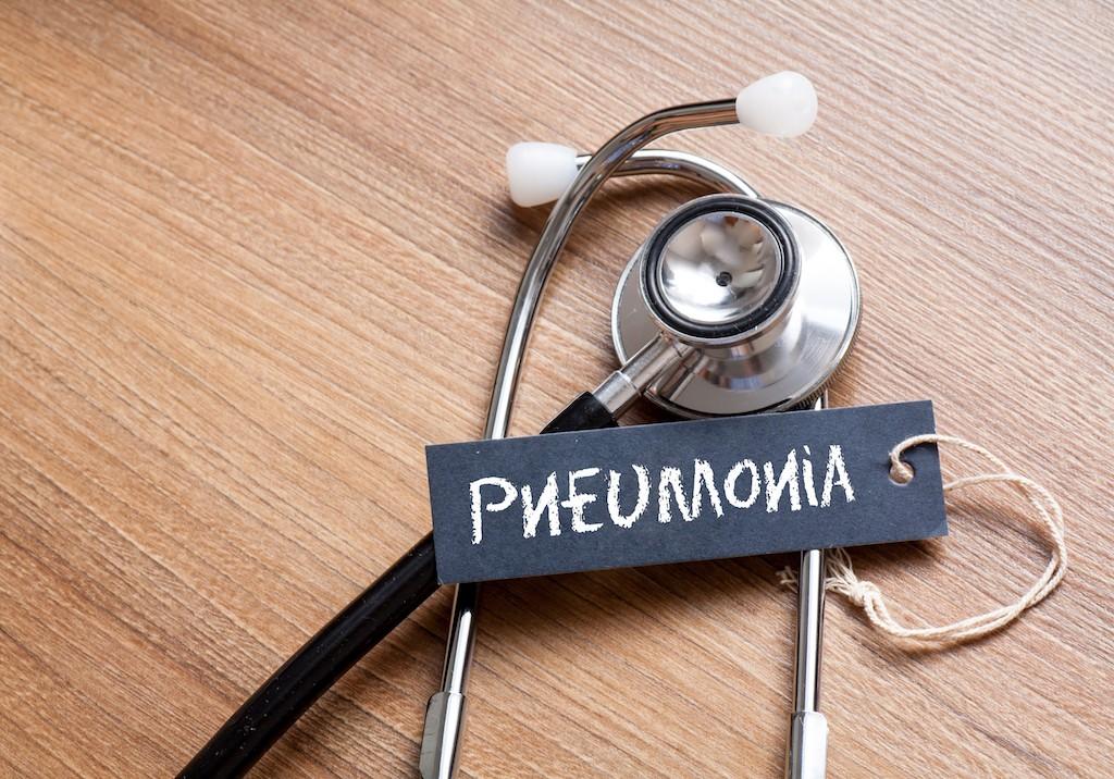 Expansion of pneumonia vaccination falls through
