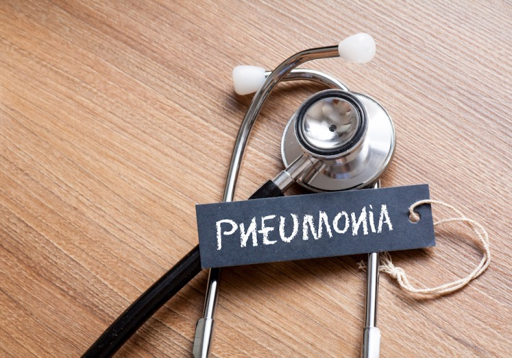 Moscow, in U-turn, to assume all pneumonia patients may have coronavirus