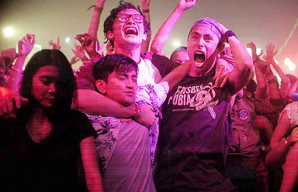 'Menunggu Pagi': A cautionary tale of millennial shenanigans