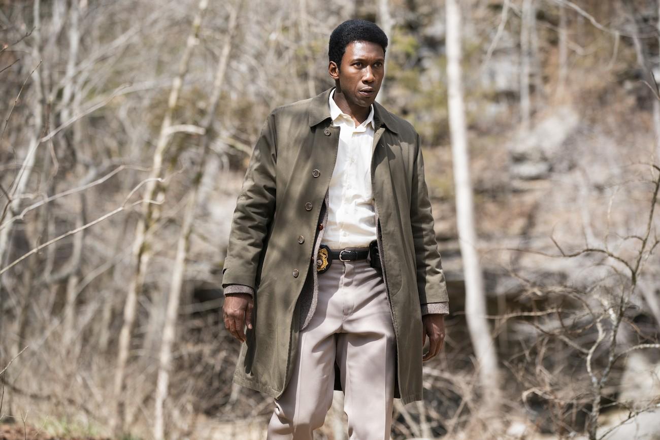 'True Detective' returns for third season in January