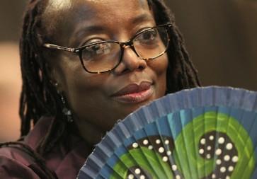 Zimbabwe needs #MeToo moment, says acclaimed author