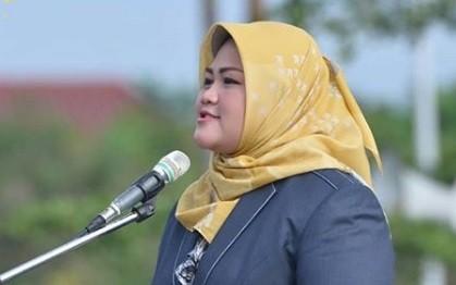 Alleged Meikarta permit bribery in Bekasi 'shocks' regent
