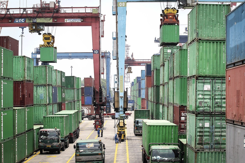 Indonesia seeks to renegotiate trade, investment deal with Japan