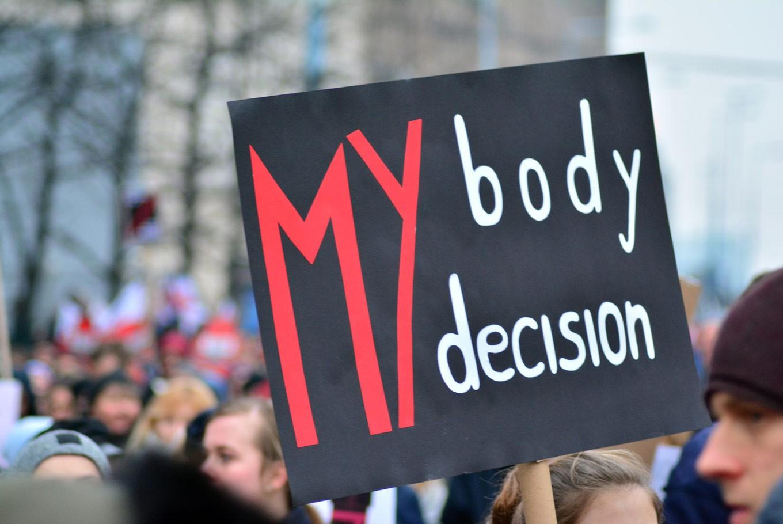 Australia's Queensland state legalizes abortion