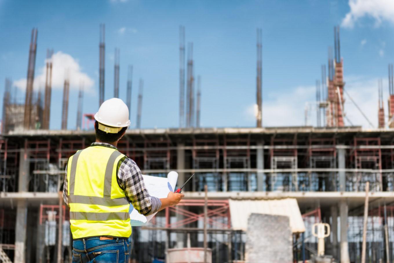 SOE infrastructure development drives Indonesia's economy