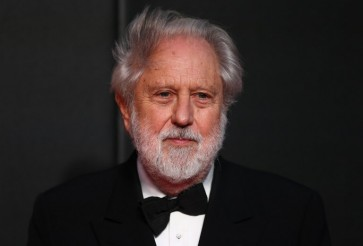 Billions lost to creatives who can't manage, says Puttnam