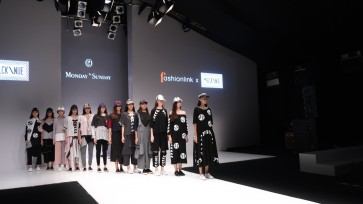 Jakarta Fashion Week showcases aboriginal designs, various collaborations