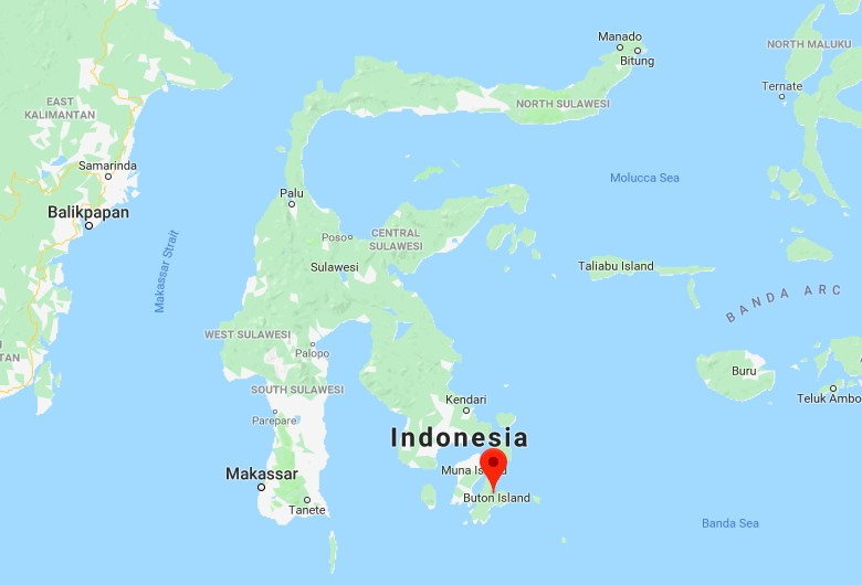 Court rules in favor of environmental scientist in Buton mining case