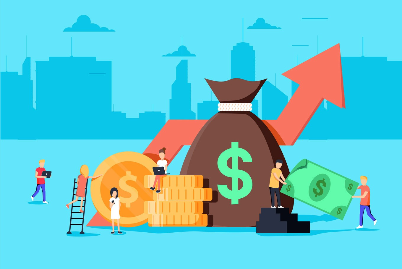 OJK issues crowdfunding regulation