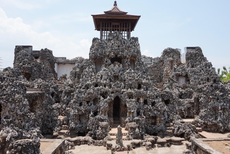 Jakpost explores Cirebon