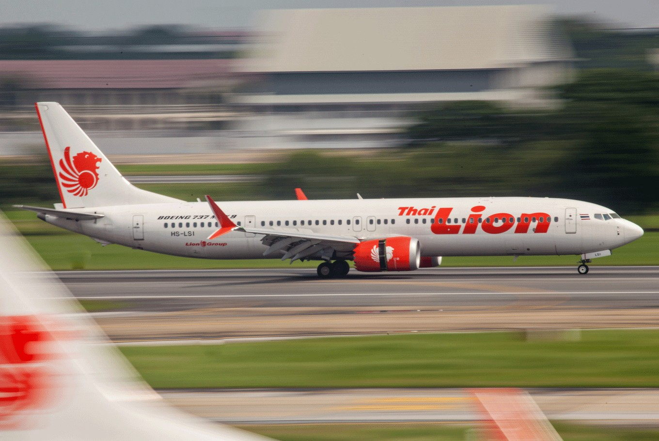 Lion Air to connect Jakarta with Banyuwangi