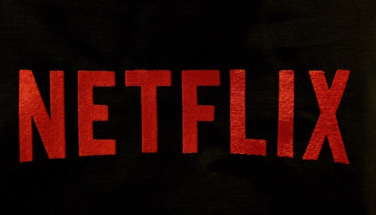Netflix holds MPAA talks as it cozies up to Hollywood