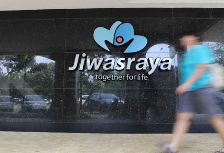 Sri Mulyani considers filing criminal charges against former Jiwasraya executives