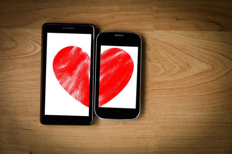 volledig gratis lokale dating websites