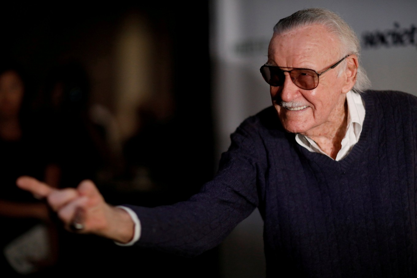 Stan Lee dies: 8 things you might not know about the Marvel superheroes creator