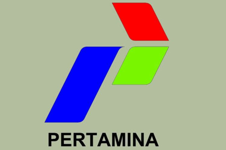 Pertamina evacuates offshore gas platform after 'well kick'