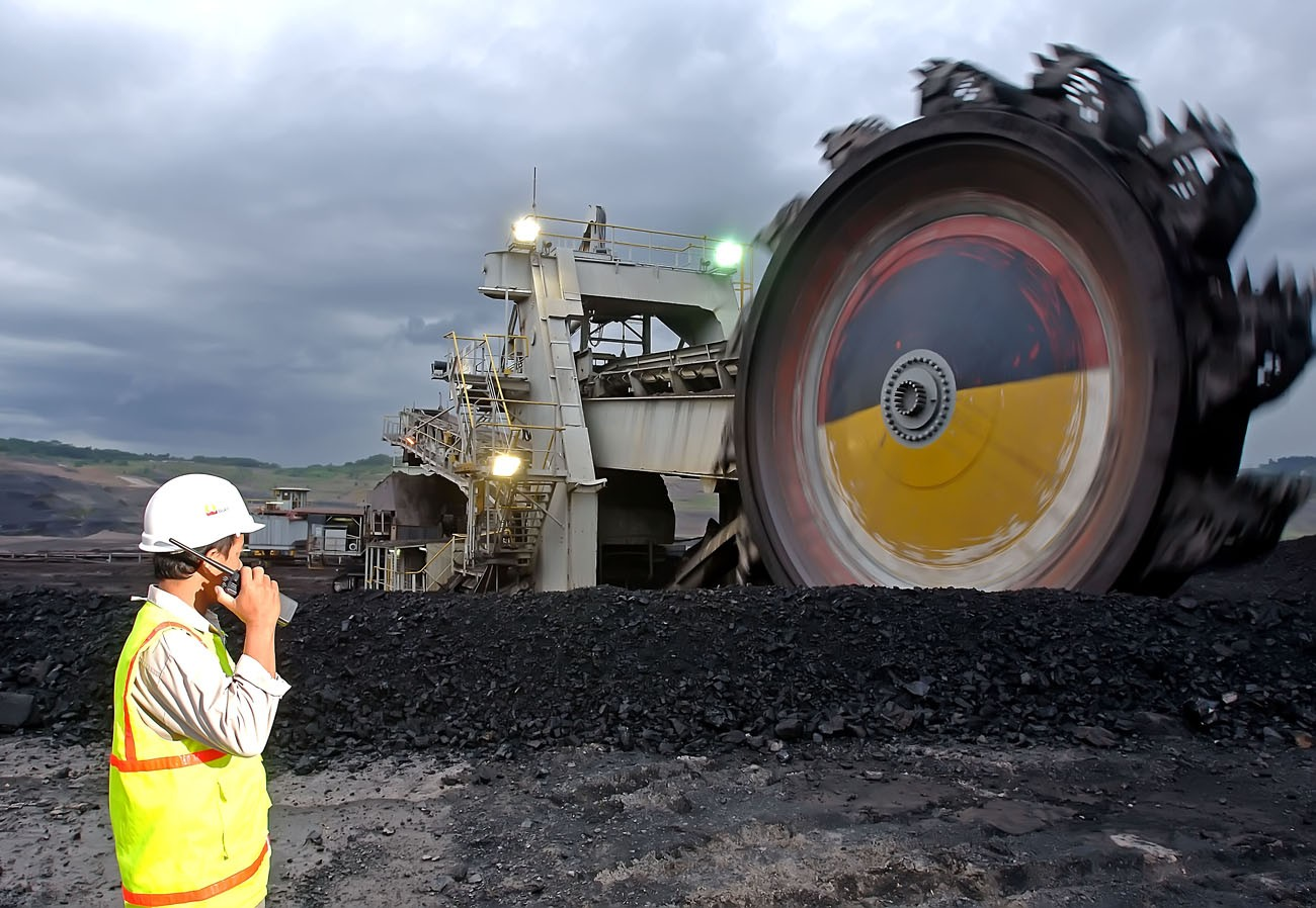 Coal miner Bukit Asam eyes Tuhup mine amid corruption scandal