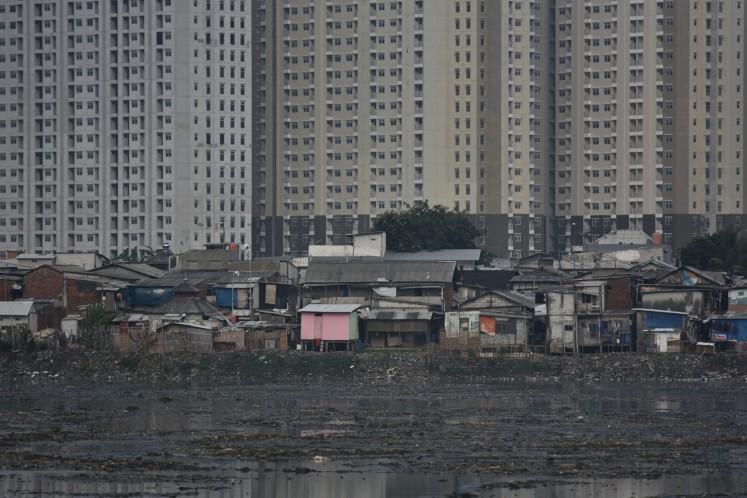 Caution greets 'zero down payment' housing program