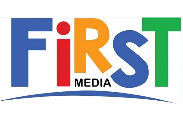 First Media's permit revocation won't affect cable TV service